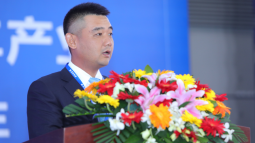 """Safety Makes the Future"" — Feng Xiao, Chairman of Phylion Tells You How to Choose Lithium-ion Battery under the New National Standard?"